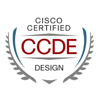 cisco_ccde_design