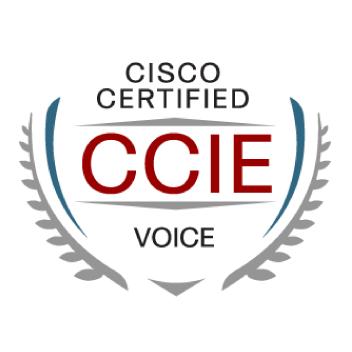 cisco_ccie_voice