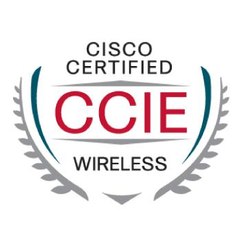 cisco_ccie_wireless